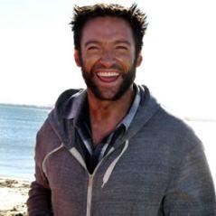 The-Wolverine-Set-1