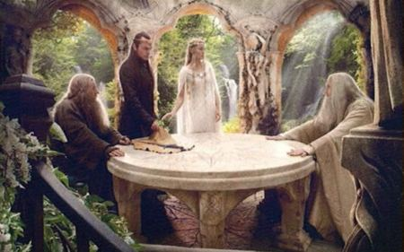 O Hobbit-4