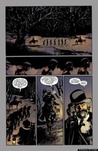 Django Unchained #1-1