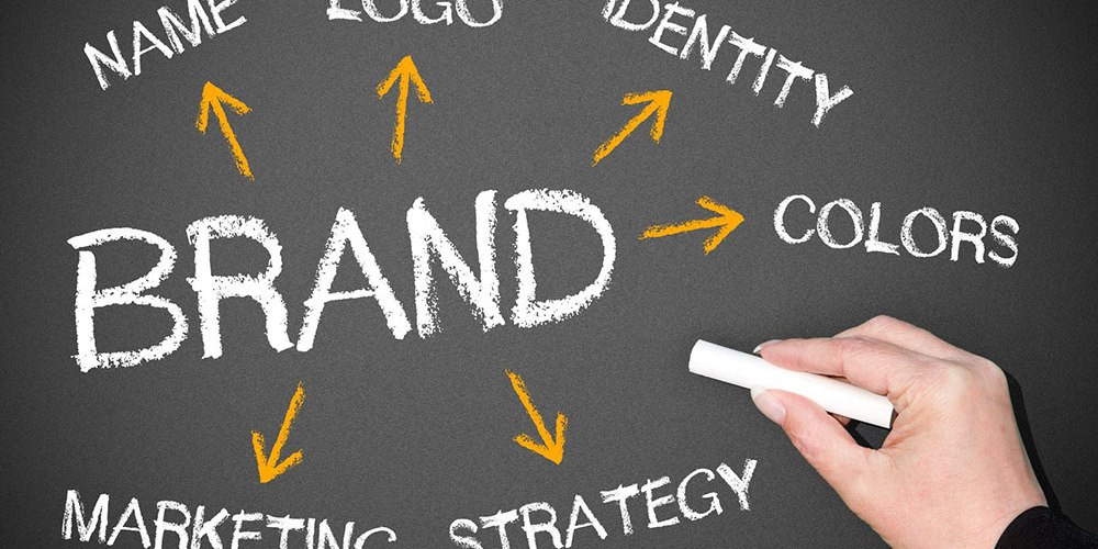 Branding Checklist for Small Business