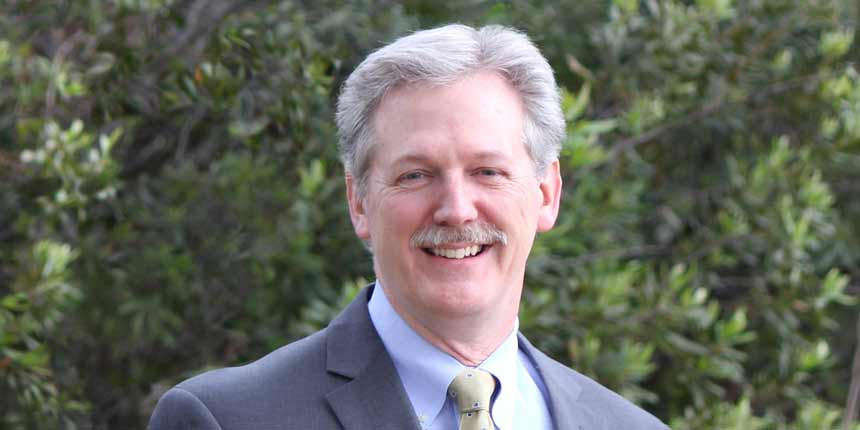 Picture of Dr. Richard Driscoll