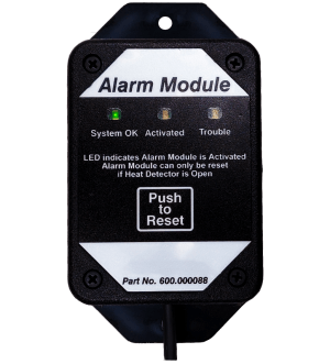 Alarm Mod 2 edited