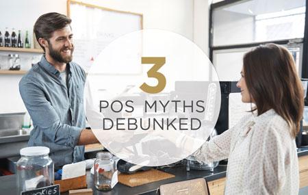 POS Myths