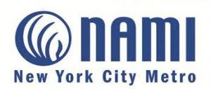 NAMI_NYC-Metro