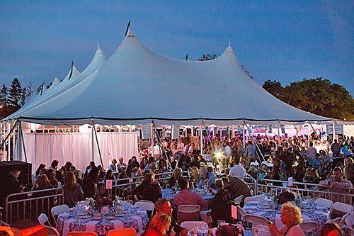 Greenwich-Food-Wine-2015-VIP-Crowd