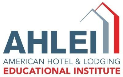 American Hotel & Lodging Association Educational Institute AHLEI