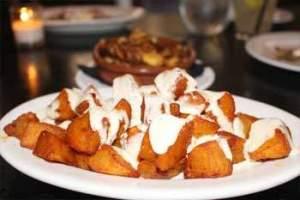 patatas-bravas NoMa