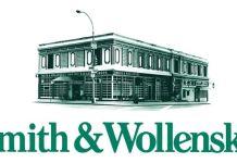Smith & Wollensky