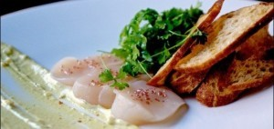 gin_cured_scallop
