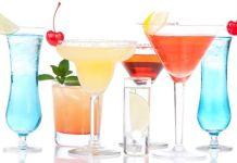 Premium Blend liquor license solutions