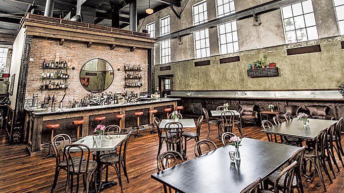 M deitz brings artisan craftsmanship to restaurant furniture m deitz malvernweather Gallery