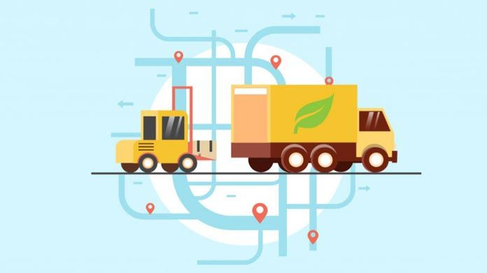 foodservice distributors