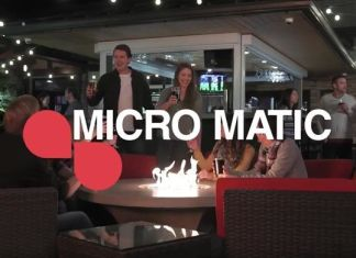Micro Matic Videos