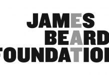 James Beard Award Nominees