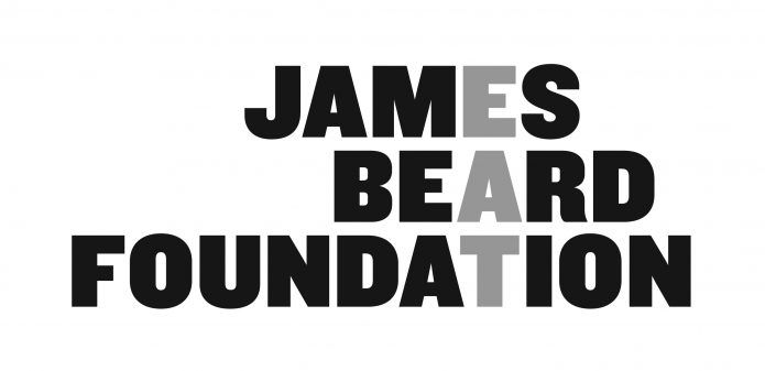 James Beard Award Nominees