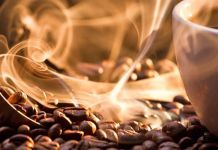 innovating coffee fest trends coffee beans
