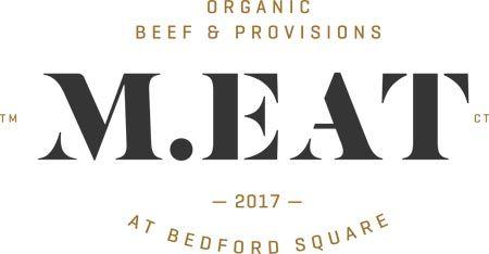 M.EAT Organic Beef