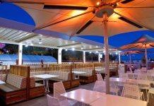 Alsco Restaurant Business Plan