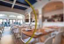 restaurant business blind spot