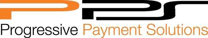PPS Progressive Payment Solutions