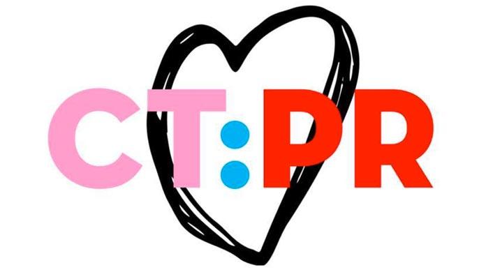 CT Loves Puerto Rico