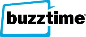 Buzztime Restaurant Social Media Promotions