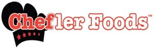Chefler Foods