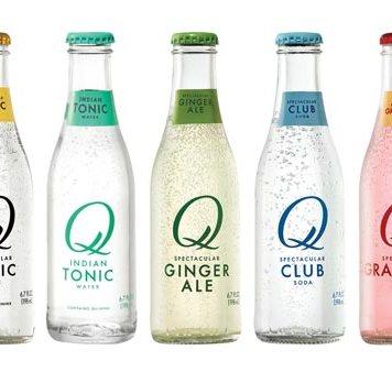 Q-Drinks