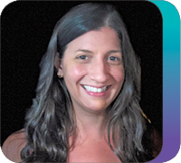 Marie Assante 2018 Top Women in Foodservice