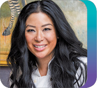 Angie Mar 2018 Top Women in Foodservice