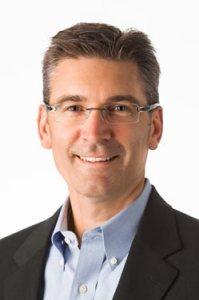Kevin Matier