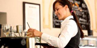Customer Service Magic