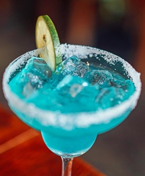 hip sip competition battle cocktail bartender