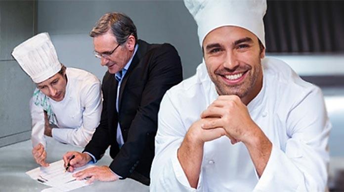 Friedlander Groups United Restaurants Workers Comp Safety Group