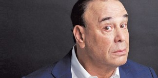 Jon Taffer Bar Rescue