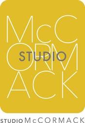 Studio McCormack