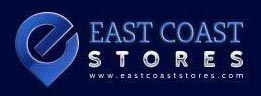 buying selling business East Coast Stores