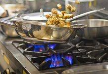 Connecticut Kitchen Equipment Rebate