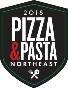 Pizza & Pasta Northeast Expo 2018
