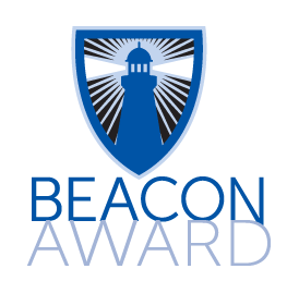 Beacon Award