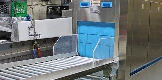 best commercial dishwasher