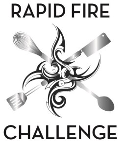 2019 Rapid Fire Challenge IRFSNY
