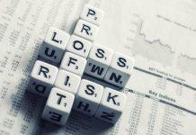 risk exposures