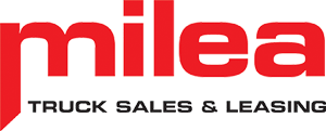 Milea Truck Sales