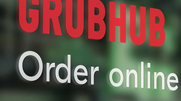 This Is How Grubhub Is Hurting Your Favorite Restaurants And