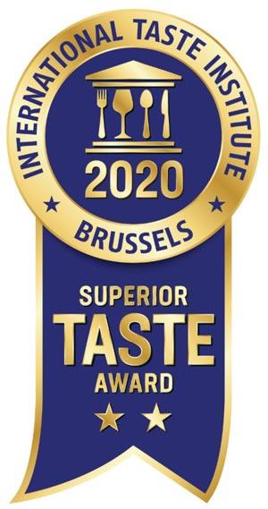 International Taste Institute Superior Taste