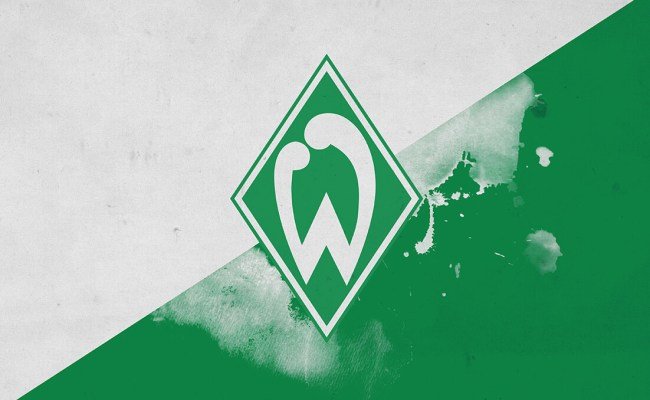 Tactical Analysis How Werder Bremen Surprises In The Bundesliga