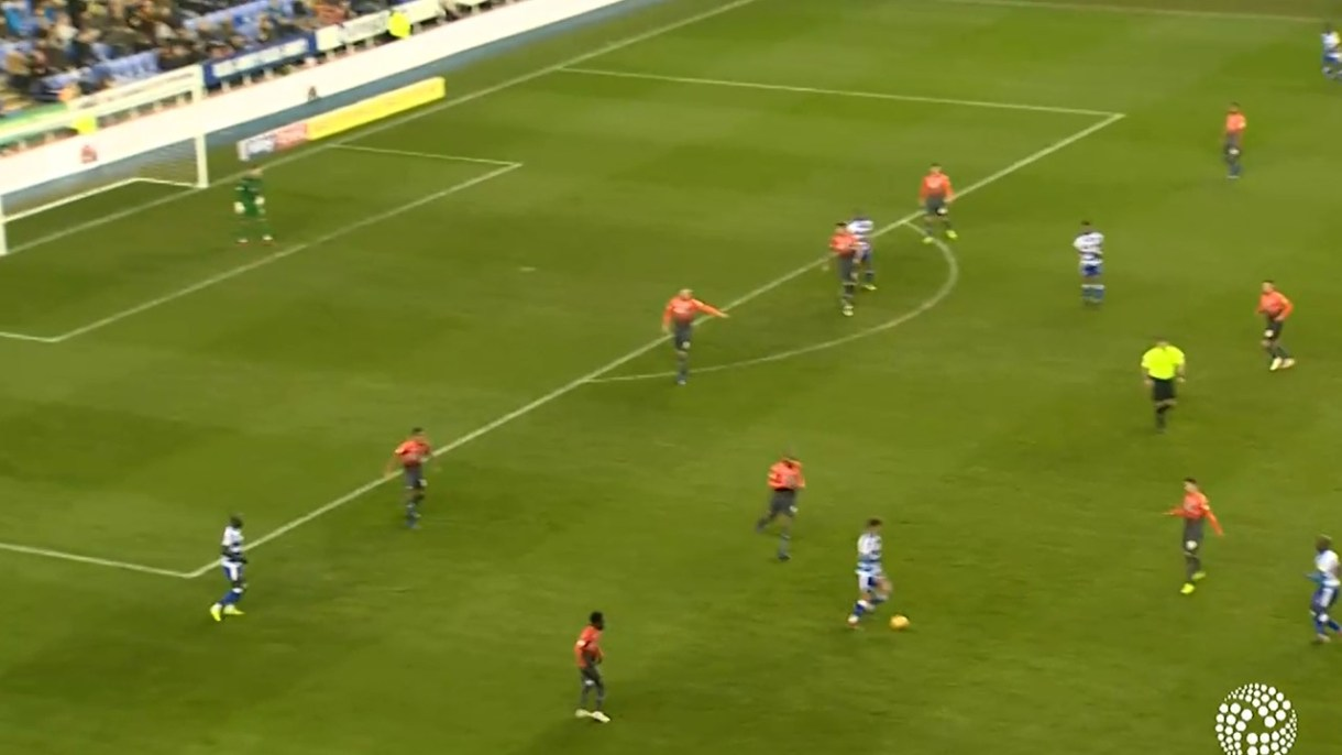Tactical Analysis and statistics: Championship 2018/19 Swansea 2-2 Wigan. In this Championship tactical analysis, we use statistics to look at how Swansea City recovered to salvage a point at home against Wigan Athletic. Our analysis will highlight the key points from the match using statistics.