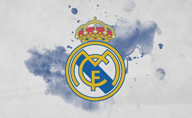 Real Madrid 2019 20 Season Preview Scout Report