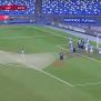 Coppa Italia 2019 20 Napoli Vs Lazio Tactical Analysis